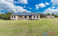 983 East Kurrajong Road, East Kurrajong NSW