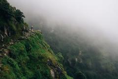 (Mathijs Buijs) Tags: mcleod ganj dharamsala dharamshala mountains himalaya mountain range hike hiking northern india himachal pradesh dhauladhar canon eos 7d