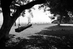 ~dreamin~ (Τάσος Τσουκαλάς 3.000.000views!!!!) Tags: tasostsoukalasphotography blackwhite greece harmony holidays outdoor monochrome