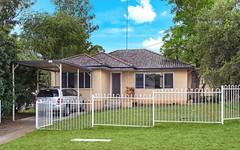 86 Kareela Ave, Penrith NSW