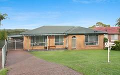 31 McDonald Crescent, Charlestown NSW