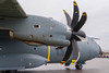 Aero 150 - A400 (Ychocky) Tags: 1855mmf3556 airbusa400 cynd frbaf frenchairforce gatineauexecutiveairport nikkor ynd