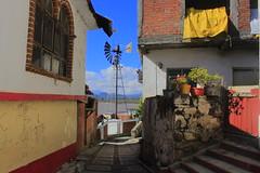 Janitzio, Michoacán (bransilva) Tags: