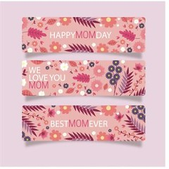 free vector happy mom  day background (cgvector) Tags: 2017 2017mother 2017newmother 2017vectorsofmother abstract anniversary art background banner beautiful blossom bow card care celebration concepts curve day decoration decorative design event family female festive flower fun gift graphic greeting happiness happy happymom happymomdaybackground happymother happymothersday2017 heart holiday illustration latestnewmother lettering loop love lovelymom maaday mom momday momdaynew mother mothers mum mummy ornament parent pattern pink present ribbon satin spring symbol text typography vector wallpaper wallpapermother