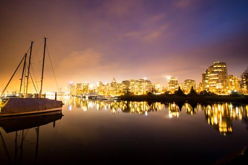 Vancouver_BasvanOortHIGHRES-23
