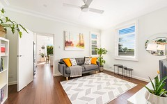4/10 Emmett Street, Crows Nest NSW