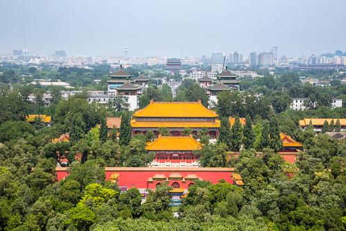 Peking_BasvanOort-36