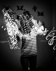 O Tempo e seus momentos! #fotografia #fotografei #fotografo #fotografar #photo #brilho #longaesposiçao #cameranova #nikon #treino #evoluir #crescer #preto #branco (Henrique_tgo) Tags: nikon cameranova brilho fotografo crescer evoluir photo fotografar fotografia treino longaesposiçao branco fotografei preto