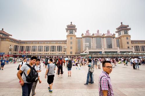 Peking_BasvanOort-1
