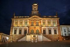 Museu da Inconfidência - Ouro Preto - Minas Gerais (Bert'sPhotos) Tags: museudainconfidência ouropreto minasgerais noturna noche noite museo museu praçatiradentes