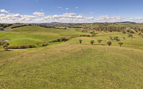 192 Summer Hill Lane, Orange NSW