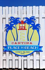 DSC_2384ConeyIsland (artsynancy) Tags: coneyisland brooklyn coneyislandbrooklyn spring amusement throwback urban seaside shore boardwalk carousel entertainment newyorkcity newyork brooklynnewyork