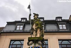 #2 (agapajak) Tags: germany bautzen sachsen saxony trip travel explore wanderlust architecture deutschland beautiful landscape