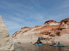 hidden-canyon-kayak-lake-powell-page-arizona-southwest-DSCN0067