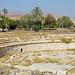 Israel-05634 - Hippodrome