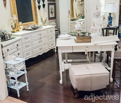 Adjectives Featured Finds in Winter Park by Vintage Nest (ADJstyle) Tags: adjectives adjstyle antiques centralflorida customfurniture furniture homedecor homedecorstore products vintagefurniture