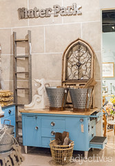 Adjectives Featured Finds in Winter Park by Uncle Mike (ADJstyle) Tags: adjectives adjstyle antiques centralflorida customfurniture furniture homedecor homedecorstore products vintagefurniture