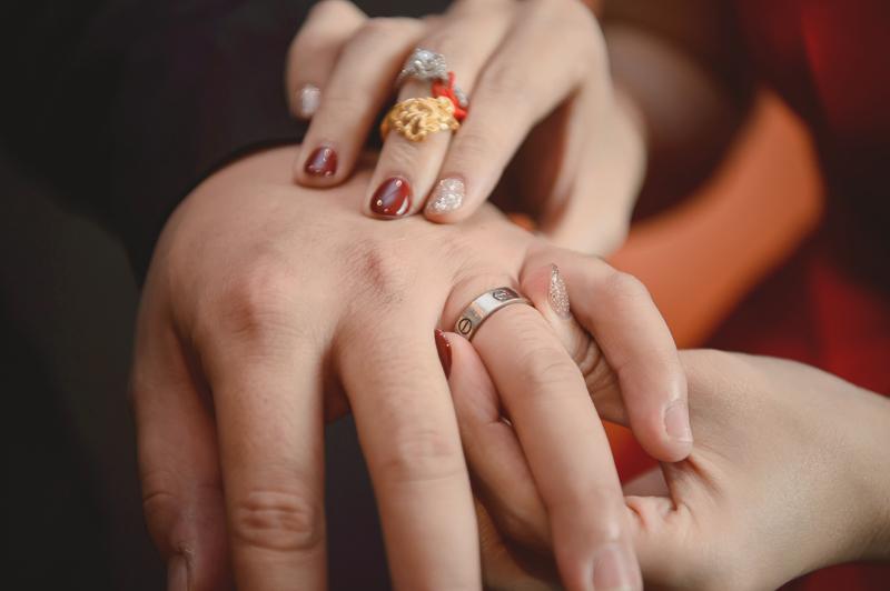 王盈喬,玩美仕事人,Emma婚紗,林酒店婚宴,林酒店婚攝,Emma Bridal婚紗,林酒店國王行宮儀式,林酒店國王行宮,老英格蘭婚紗,MSC_0025