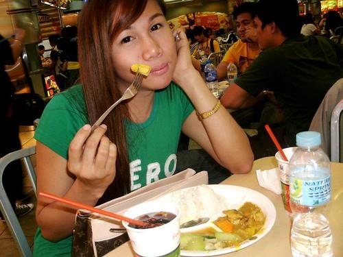 581180_425265607548320_131045708_n by Hot Model Transgender Philippines, on Flickr