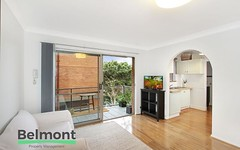 15/781 Victoria Road, Ryde NSW