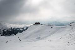 Verbier 42 (jfobranco) Tags: switzerland suisse valais wallis alps verbier ski snow mountain mountains