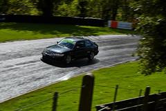 1280px60_Javelin_TD_Cadwell_2017-04-26_ONED1836[1] (Nottingham_Saab) Tags: 93 cadwellpark dry hail javelin lincolnshire nottinghamsaab saab trackday wesmoore wet