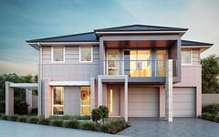 55 Longley Avenue, Elderslie NSW