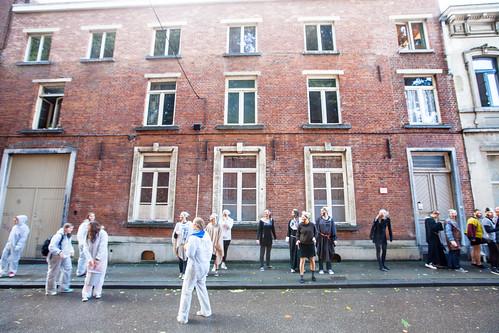 Leuven_BasvanOortHIGHRES-51