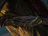 Scabbard of Elven Soldier (tgi_stephy) Tags: moviecostume thehobbit costume jrrtolkien tolkien fav1