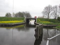 IMG_8390 (kassandrus) Tags: hiking wandelen netherlands nederland struinenenvorsen oude hollandse waterlinie