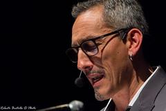 Gianni Neri @ live (2017) - 5753 (Roberto Bertolle) Tags: robertobertolle robertolle roberto bertolle italia italy umbria terni musica music pop rock giannineriiogliamicietuttoilresto giannineri