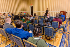 NIRSA2017_0098.jpg (nirsacreative) Tags: otherkeywords stevenmillerphotography nirsa2017 floridaphotographer orlandocorporatephotographer washingtondc gaylorddc