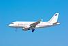 Repubblica Italiana flight