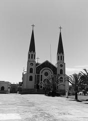 Igreja em Jaraguá (8548) (Jorge Belim) Tags: 1022 pb