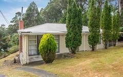 314 Strickland Avenue, South Hobart TAS