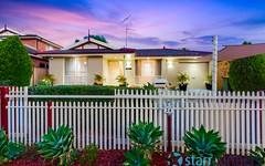 24 Thompson Crescent, Glenwood NSW