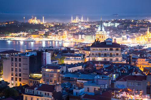Istanbul_BasvanOortHIRES-113