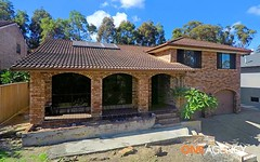 12 Kilborn Place, Menai NSW