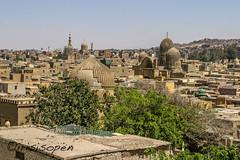 Über den Dächern von Cairo # 131_3182 # Canon EOS10D - 2004 (irisisopen ☼f/8☀︎∑≦light) Tags: canon eos 10d ägypten egypt cairo kairo digital irisisopen