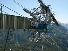 2009-06-13-0027.jpg (Fotorob) Tags: bergen kabelbaan land zwitserland transport switzerland naters wallis