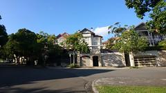 Neighborhood walk (ckrahe) Tags: sydney
