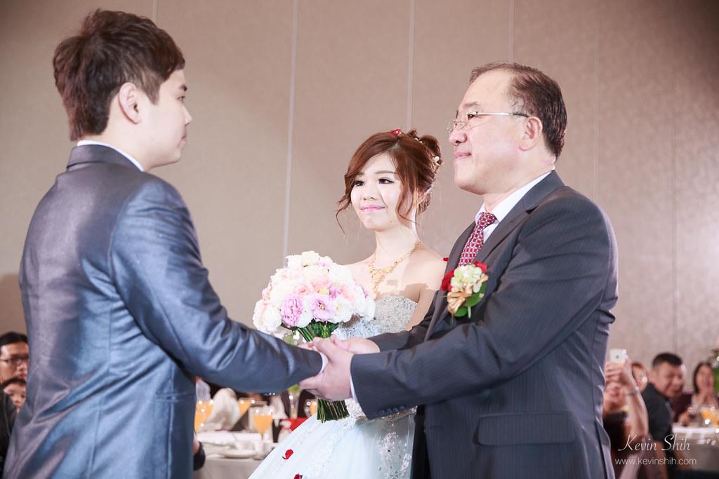 新竹國賓飯店婚攝推薦-婚禮攝影_029