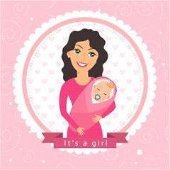 free vector It Is A mother day background (cgvector) Tags: abstract art baby background banner beautiful beauty birthday card cartoon celebration character characters child childhood cute day decoration design element family fingers fun gift greeting happiness happy heart holiday hug illustration itisamother kid ladies love lovely mama mom mommy mother motherhood nature parent pattern people postcard pretty ribbon sign simple small sweet vector
