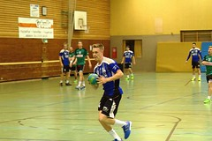 """2017-04-29.-.H1.Elgersweier_0062 • <a style=""""font-size:0.8em;"""" href=""""http://www.flickr.com/photos/153737210@N03/34210819632/"""" target=""""_blank"""">View on Flickr</a>"""