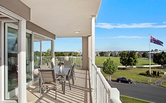 41/68 Village Drive, Breakfast Point NSW