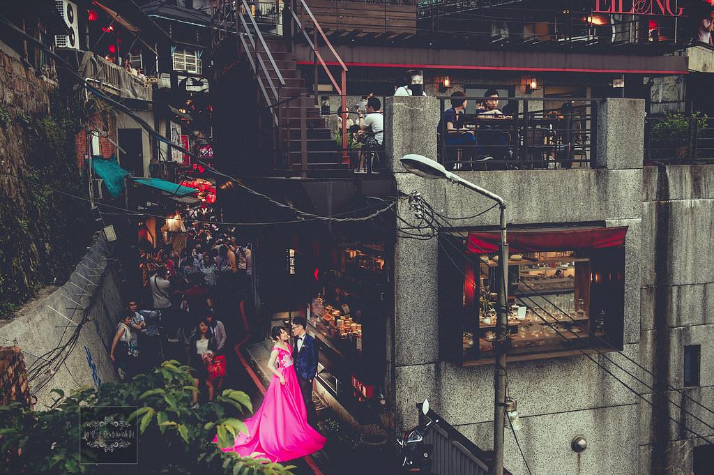 九份拍婚紗,黃金博物館婚紗,中和婚紗推薦,婚紗板橋推薦,阿妹茶樓婚紗攝影景點,視覺流感