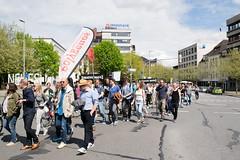 Creative Mass - Kundgebung-44