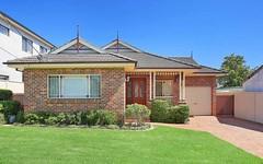 50 Lance Crescent, Greystanes NSW