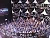 "Fraternité contre la police politique INSTALLATION <a style=""margin-left:10px; font-size:0.8em;"" href=""http://www.flickr.com/photos/78655115@N05/34259978862/"" target=""_blank"">@flickr</a>"