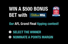 Best Surfers in the World https://t.co/SBXRqiEYOa (Free Bet Deals) Tags: free bet deals sign up bonuses australian bookmakers bets bonus promotions horse racing football afl tipping sport australia